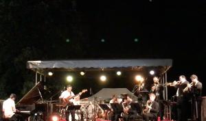 Adrien Brandeis Big Band2