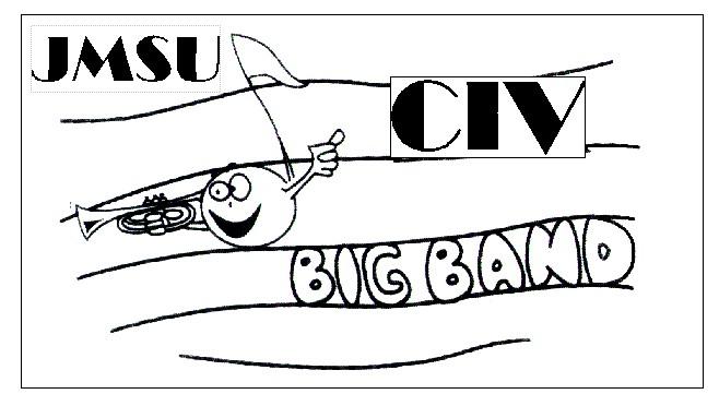 LogoJMSU-CIV