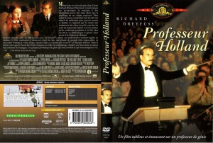 Professeur_Holland-11165610022007